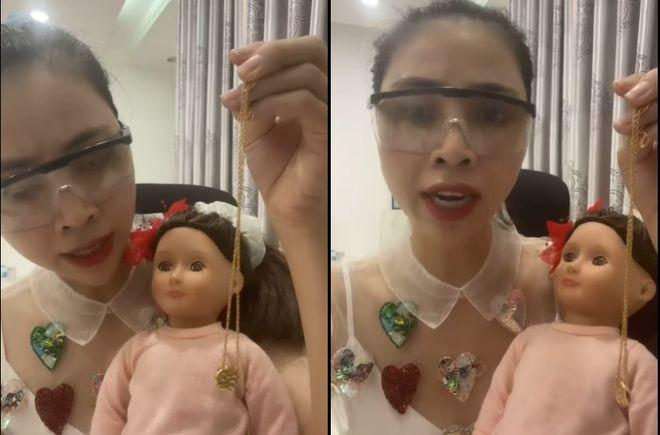 Tiến sĩ Vũ Thu Hương: Nguy hại cho trẻ nếu bắt chước video độc hại trên Youtube