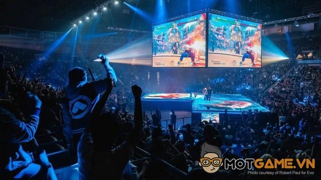 Sony cho game thủ sử dụng bitcoin để cá cược Esports?