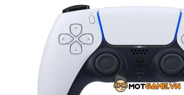 Sony sẽ phát triển tính năng điều khiển bằng giọng nói?