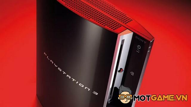 Sony sẽ đóng cửa PlayStation Store trên PS3 và PS Vita