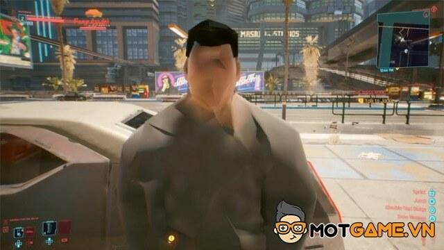 Người chơi Cyberpunk 2077 được Sony hoàn tiền nếu không hài lòng