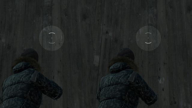 PUBG: Shroud chơi thử bản update, cho rằng nhà sản xuất làm việc như một đứa bé 2 tuổi