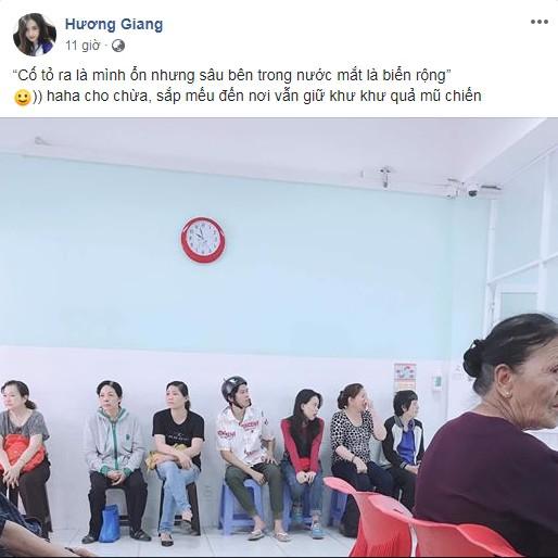 """LMHT: Biết tin QTV bất ngờ nhập viện nhưng fan hâm mộ thì lại """"cười như được mùa"""""""