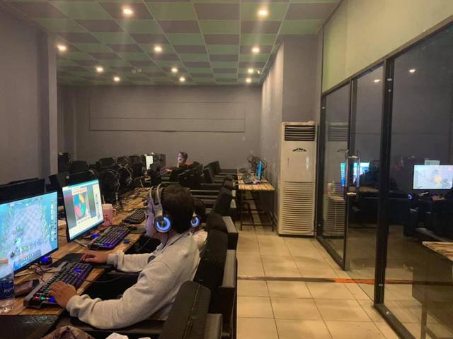 Không chịu kém cạnh KingOfWar, 'Thánh cày thuê' Trâu Best Udyr cũng lấn sân sang kinh doanh, chuẩn bị mở 'Cyber Games 10 tỷ'?