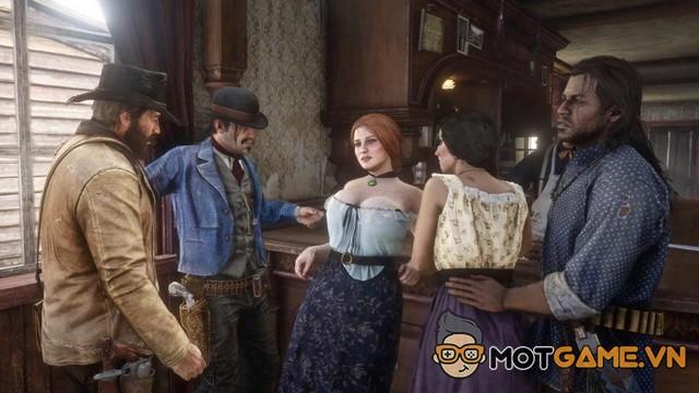 Bạn có biết về các bản mod game 18+ cực kỳ nổi tiếng này chưa?