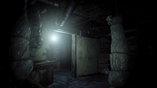 Lại xuất hiện thêm một kỷ lục phá đảo Resident Evil 7, chơi hết game trong 90 phút!