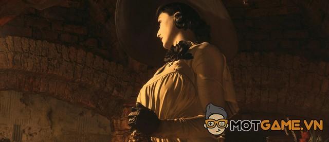 Resident Evil Village và 7 bước đơn giản để reset thời gian demo