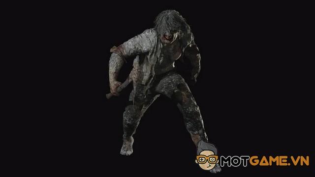 Resident Evil Village và đám quái vật sẽ ám bạn cả ngày lẫn đêm