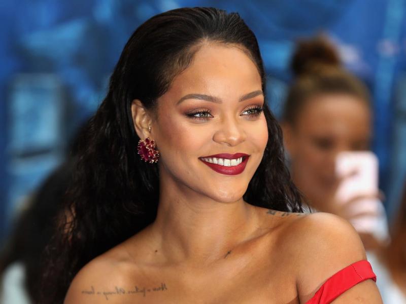 Top 20 Ca sĩ nổi bật nhất Hollywood