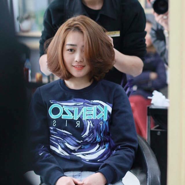 Top 7 Salon làm tóc đẹp và uy tín nhất TP. Cao Bằng