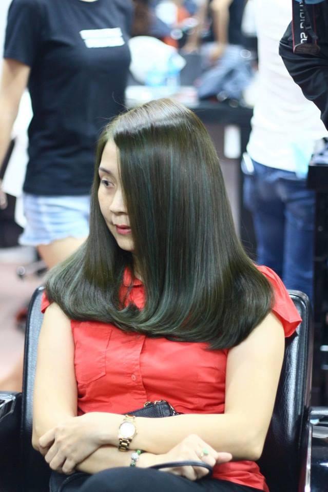 Top 9 Salon làm tóc đẹp và uy tín nhất Bến Tre