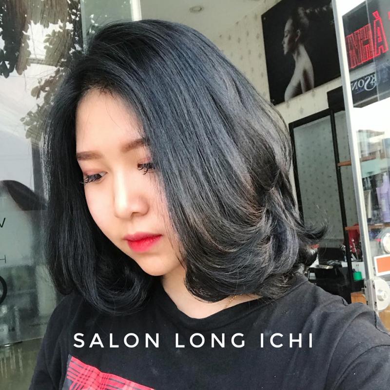 Top 6 Salon làm tóc đẹp nhất tại Việt Trì, Phú Thọ