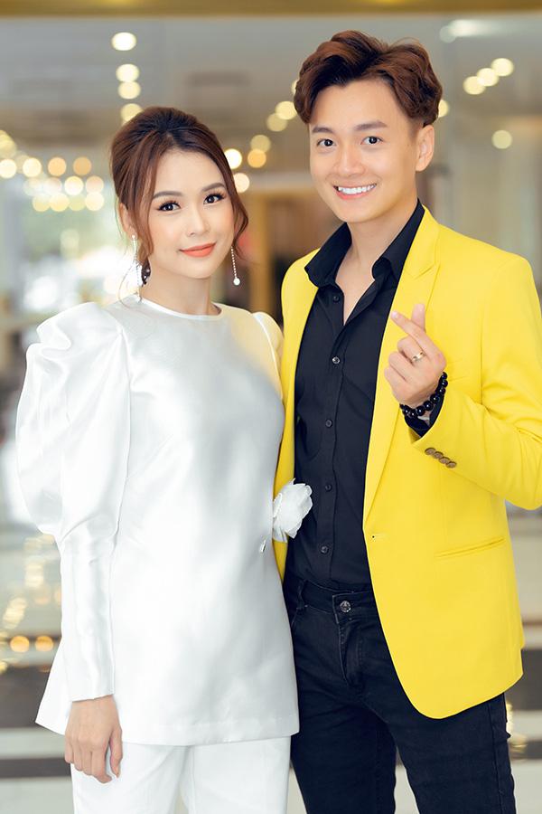 Vướng ồn ào tình cảm với Ngô Kiến Huy, hot girl sở hữu tài sản 50 tỷ tiết lộ điều bất ngờ