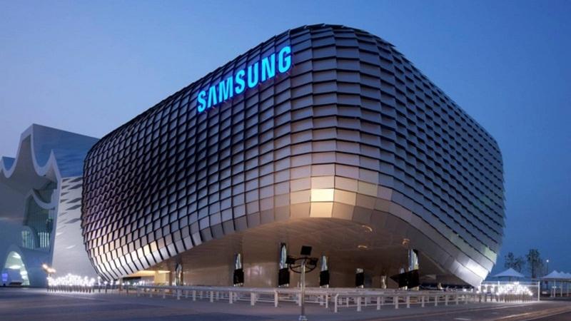 Top 6 Công ty Hàn Quốc lớn nhất ở Việt Nam