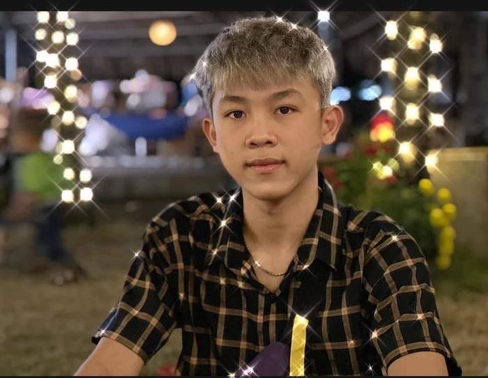 Nguyễn Bảo Quý – Chàng trai 10x tài năng tình cờ bén duyên với Youtube