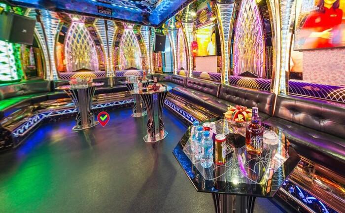 Hà Nội dừng hoạt động karaoke, quán bar, vũ trường, quán game từ 0h ngày 30/4