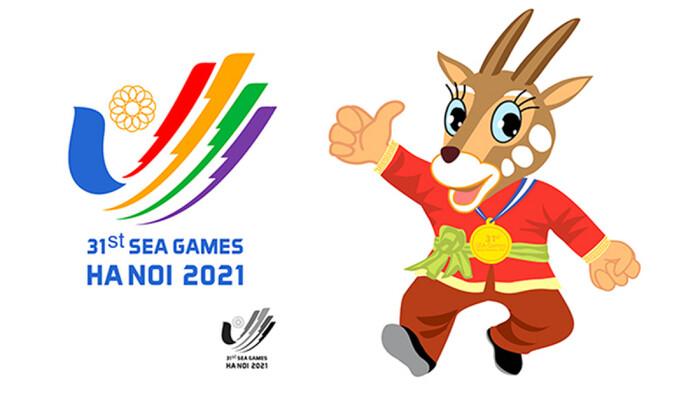 Liên Minh, Liên Quân, PUBG Mobile,… là những bộ môn eSports được chọn thi đấu ở SEA Games 31