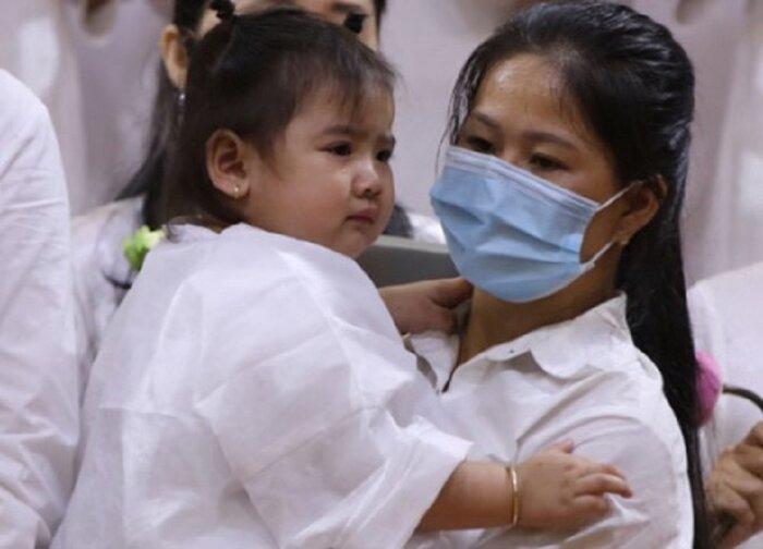 Bố mẹ Vân Quang Long chính thức lên tiếng: Linh Lan giả mạo nhân thân, lừa dối cộng đồng mạng