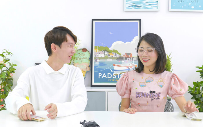 Sau những chiêu trò, kênh YouTube Thơ Nguyễn sụt giảm lượt xem nghiêm trọng