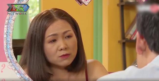 Cô giáo hot girl bị bố đơn thân từ chối vì lý do không tưởng