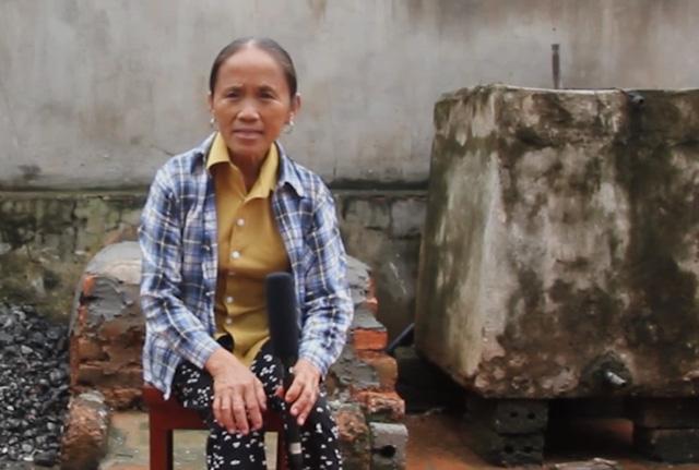 Bà Tân Vlog: Bác Google đã trả tiền cho bà nông dân này đâu