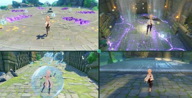Genshin Impact: Một số điều cần lưu ý trong phiên bản 1.4, lộ diện luôn cả sự kiện mới với thưởng siêu hấp dẫn