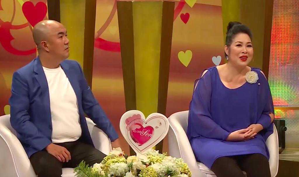 Loạt ồn ào bị phản ứng dữ dội của game show trên truyền hình Việt