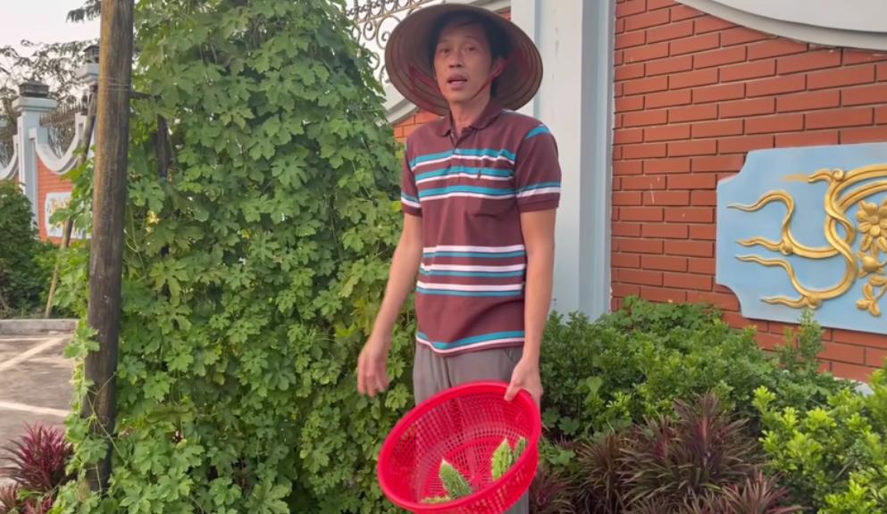 """Nghệ sĩ Việt """"đổ bộ"""" Youtube, Tiktok vì ảnh hưởng của dịch Covid-19?"""