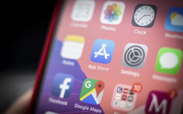 Kiếm 330 tỷ mỗi năm nhờ viết phần mềm cho Google Play, App Store, cô gái nộp thuế hơn 23 tỷ khiến CĐM bất ngờ