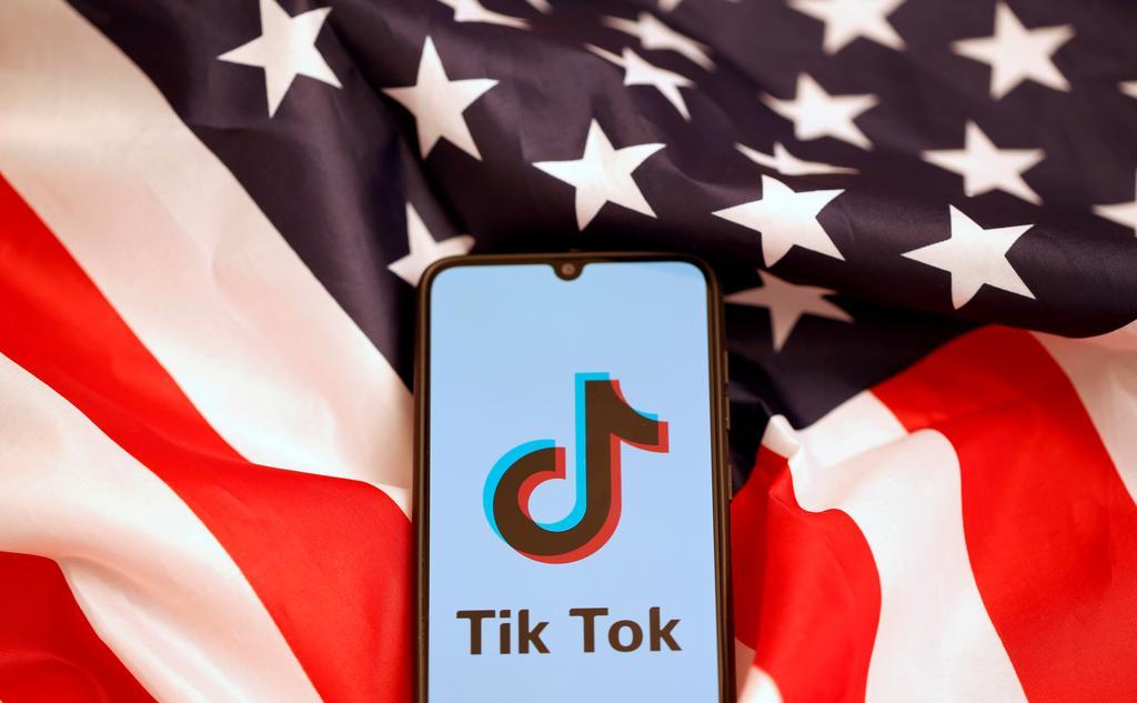 """""""Nạn nhân"""" của căng thẳng Mỹ – Trung, ông chủ TikTok là ai?"""