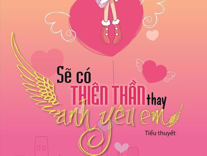 Top 10 Cuốn tiểu thuyết nổi tiếng nhất của tác giả Minh Hiểu Khê