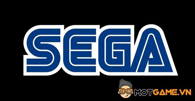 Tập đoàn SEGA nhượng quyền quản lý vì đại dịch Covid-19?