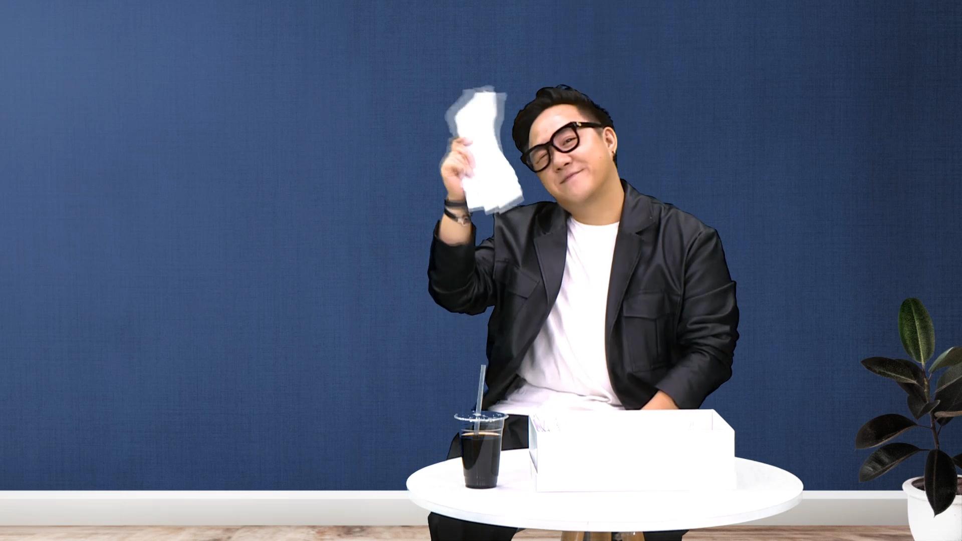Thử thách đắng: Trung Quân Idol vật vã cover loạt hit đình đám về mưa của Vpop