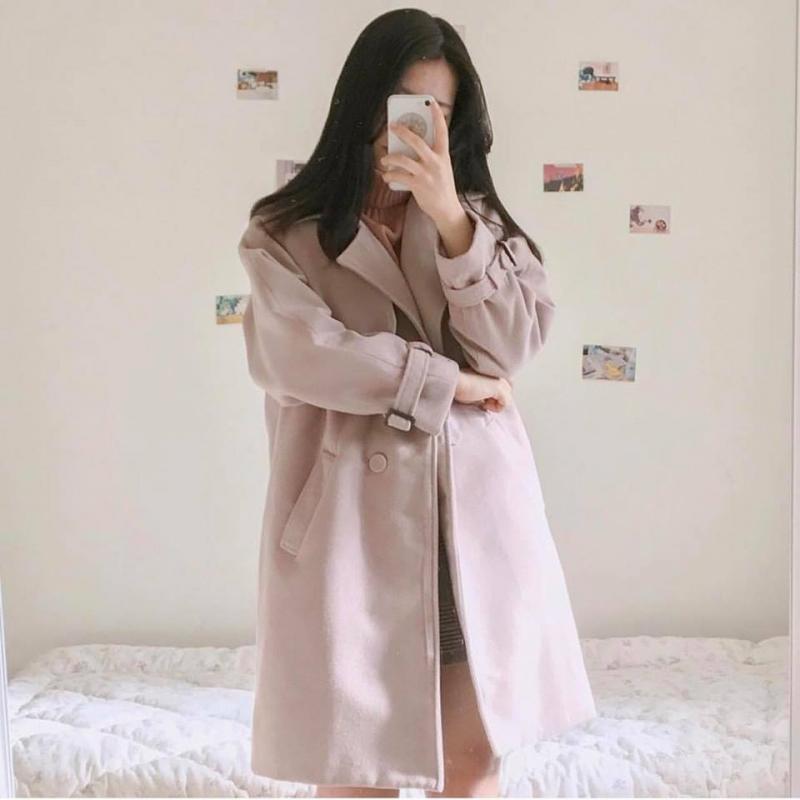 Top 10 Shop bán quần áo thùng đẹp và rẻ nhất Hà Nội