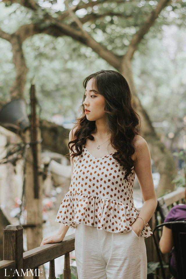 Top 7 Shop quần áo đẹp và rẻ nhất tại Hà Nội
