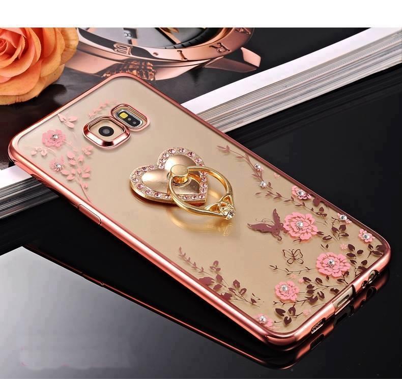 Top 11 Cửa hàng phụ kiện điện thoại đẹp và rẻ nhất Hà Nội