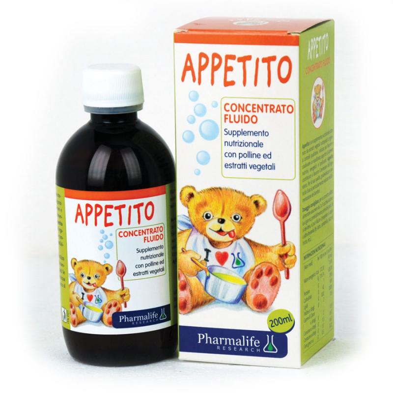 Top 10 Thực phẩm chức năng tốt nhất cho trẻ biếng ăn