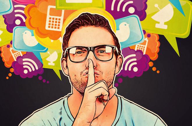 """TikTok, Facebook kêu gọi """"suy nghĩ trước khi có hành động nguy hiểm trên mạng"""""""