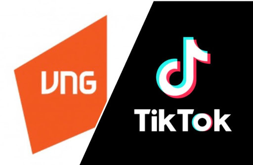 VNG kiện TikTok đòi bồi thường hơn 220 tỷ đồng và những vấn đề ông Lê Hồng Minh phải đối mặt