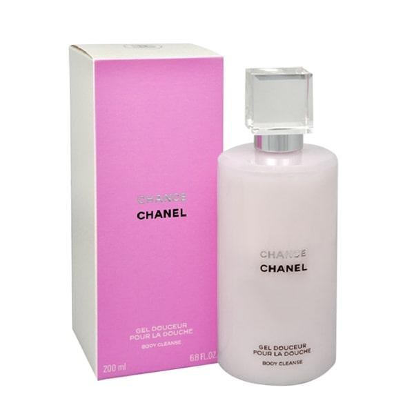Top 9 Sữa tắm hương nước hoa quyến rũ nhất cho phái đẹp