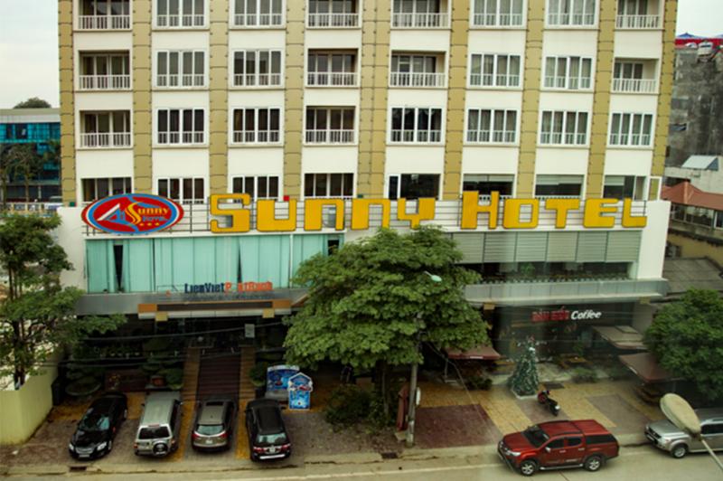 Top 9 Khách sạn tốt Cao Bằng được du khách lựa chọn nhiều nhất