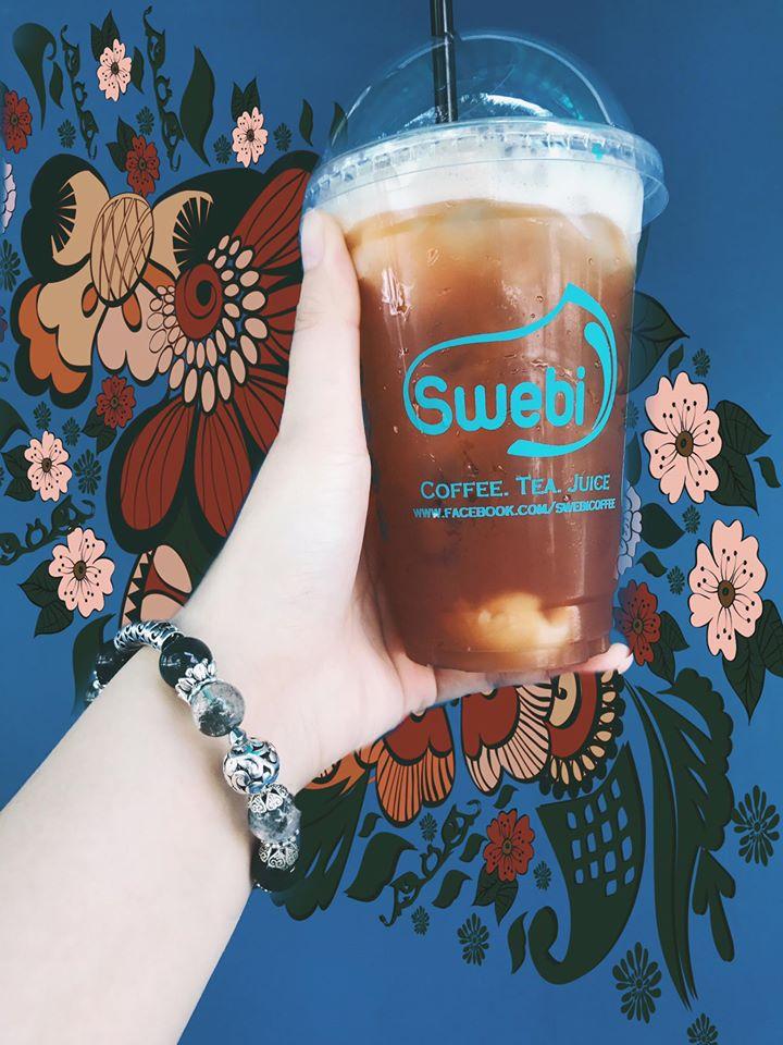 Top 8 Quán cà phê đáng thử nhất tại quận Bình Tân, TP. HCM