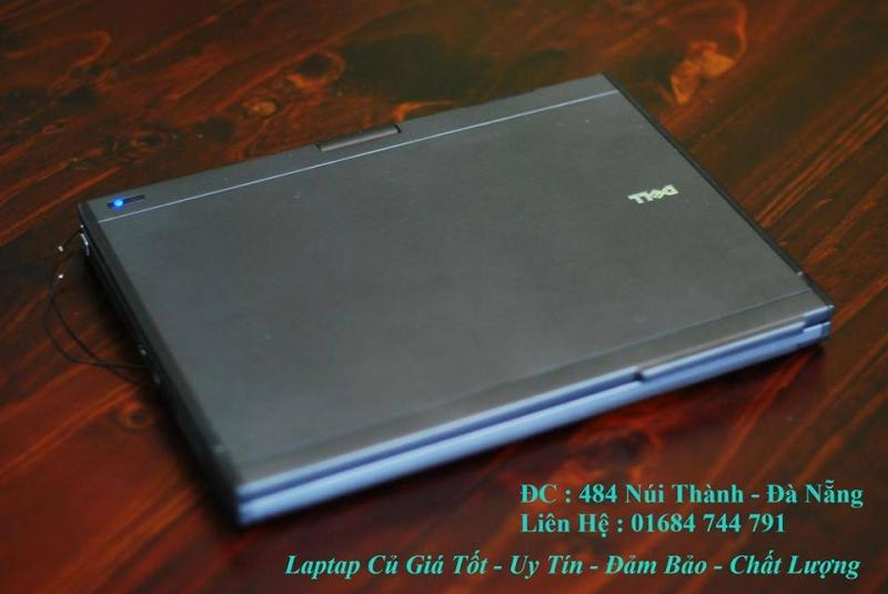 Top 9 địa chỉ mua laptop cũ uy tín nhất ở Đà Nẵng