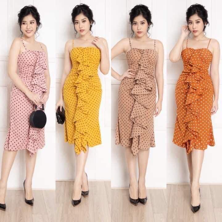 Top 10 Shop quần áo nữ đẹp nhất TP. Pleiku, Gia Lai