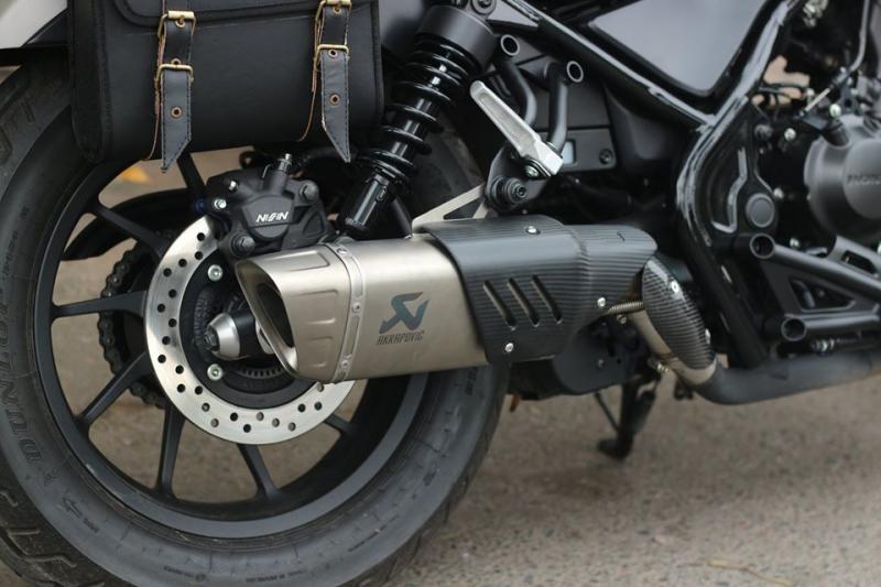 Top 11 Cửa hàng đồ chơi xe máy uy tín nhất Hà Nội
