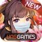 Thanh Niên Game gửi tặng độc giả 800 Gift code Tân OMG3Q nhân dịp cập nhật tính năng mới Công Thành Chiến