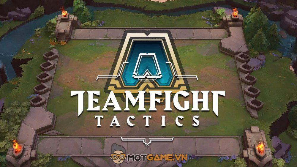 Riot Games tiết lộ sẽ tách ĐTCL khỏi client của LMHT