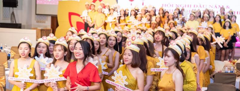Top 8 Thẩm mỹ viện nổi tiếng nhất ở Nha Trang