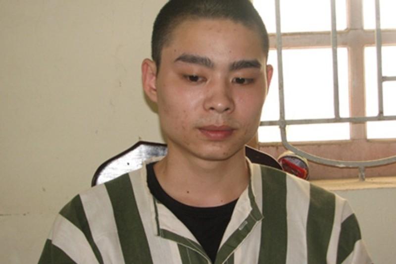 Top 10 Vụ thảm sát kinh hoàng tại Việt Nam