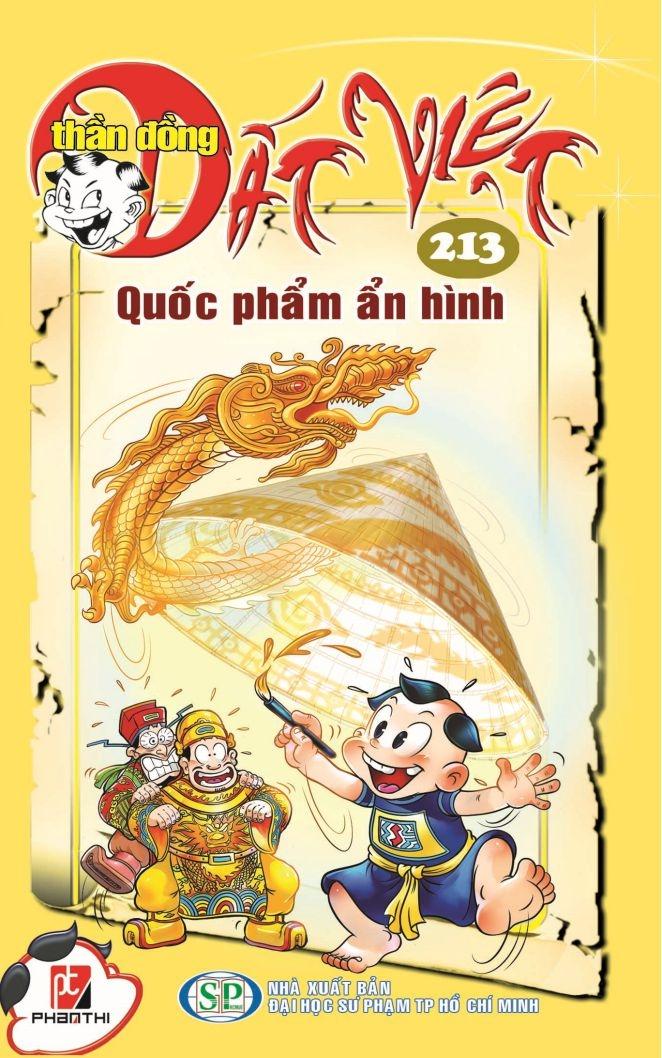 Top 12 Thể loại truyện tranh Việt Nam có thể bạn chưa biết